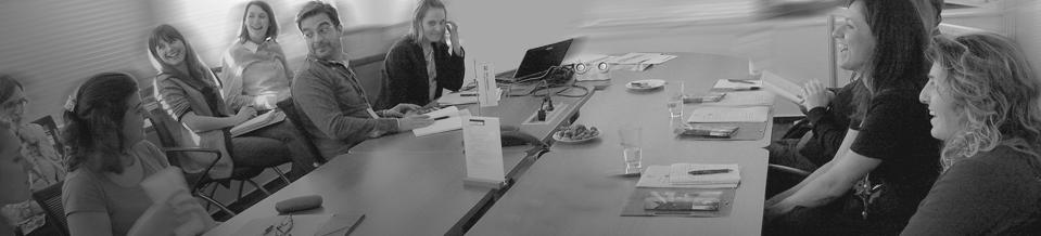 Reunião de aprendizagem e desenvolvimento da PPG