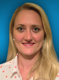 PPG employee testimonial, Engineering and Maintenance Manager, Philippa
