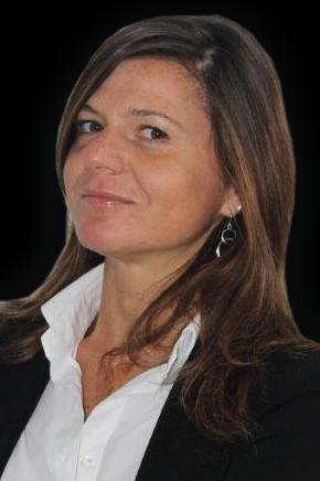 Témoignage d'un collaborateur PPG, Responsable Développement, Sara