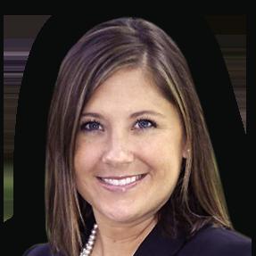 PPG Employee Testimonial, Segment Manager, Courtney