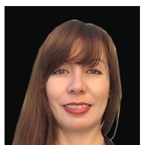 PPG Employee Testimonial, Site Manager, Gladys