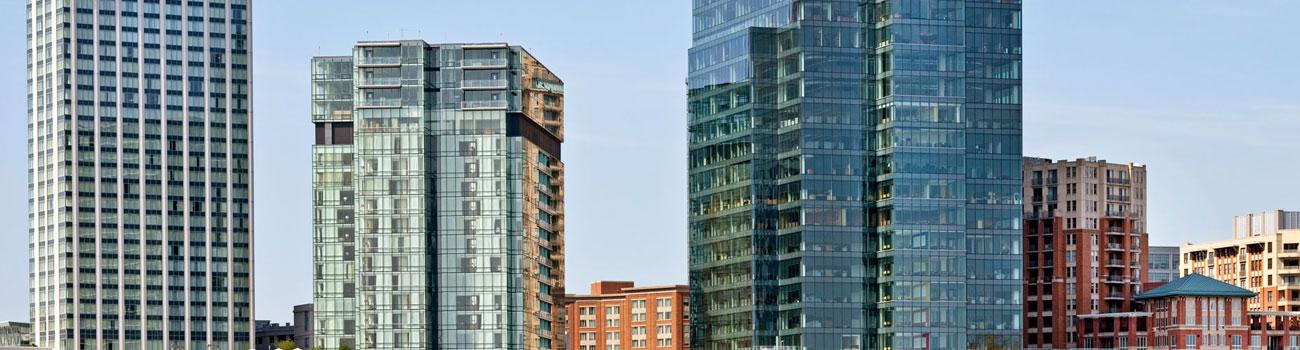Glass Manufacturers | Vitro Architectural Glass